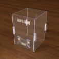 коробка под шарики
