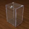 коробка 350х200х200