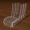13-05. Подставка для тарелок