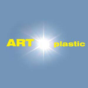 artplastic Logo